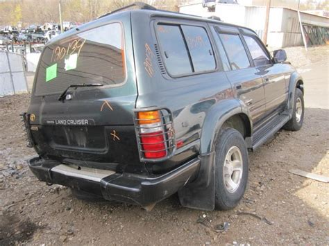 Toyota Land Cruiser Parts by Toyota Land Cruiser Parts Car Tom S Foreign Auto Parts