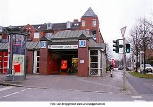 Recyclinghof Hamburg Niendorf : die haltestelle und zivilschutz mehrzweckanlage niendorf nord der hamburger u bahn fotos von ~ Markanthonyermac.com Haus und Dekorationen