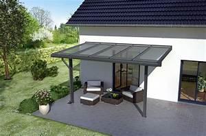 Vsg Glas Shop : rexoclassic alu terrassen berdachung 10m x 4m vsg glas rexin shop ~ Frokenaadalensverden.com Haus und Dekorationen