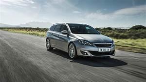 Credit Auto 0 Peugeot : peugeot station wagon range find the right new car for you ~ Gottalentnigeria.com Avis de Voitures