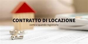 Contratti Di Locazione ~ Home Design e Ispirazione Mobili