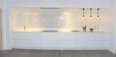 meuble de cuisine ikea blanc meuble cuisine blanc laqué coin de la maison