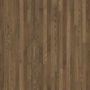 3d wood floors free download 3d models textures