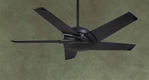 Wiring A Ceiling Fan  U0026 Light