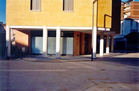 Ufficio Delle Entrate Thiene by Comunicato Sta 1 04