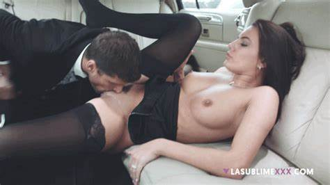 Real Taxi Woman Secretary Photographer And Boys