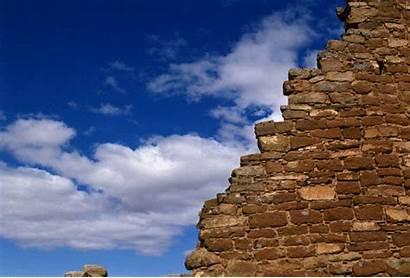 Wall Rebuilding Walls God Jerusalem Building Bible