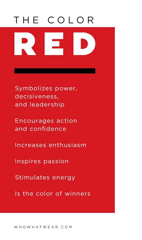 Best 25+ Red dress quotes ideas on Pinterest | Red quotes Badass aesthetic and Fashion ...