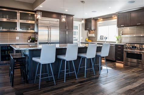 kitchen kraft cabinets reviews kitchen kraft cabinets edmonton taraba home review
