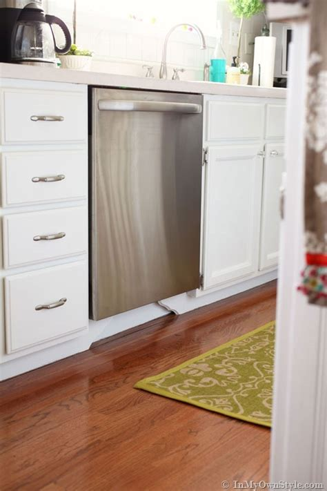 decorative wood cabinet feet decorative accents kitchen base cabinets with feet in