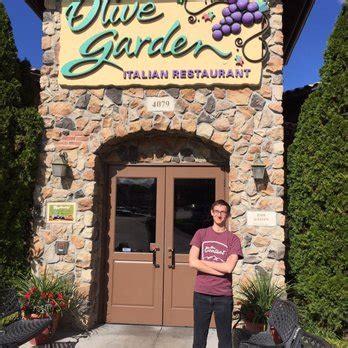 olive garden riverdale utah olive garden italian restaurant 19 photos 32 reviews