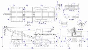 Woodwork Wooden Truck Model Plans PDF Plans