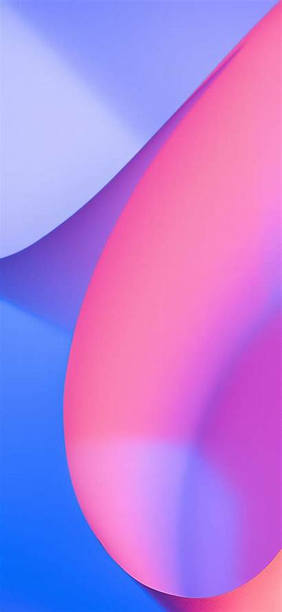 Xiaomi Mi A3 Note Wallpapers Cc9 Pantalla