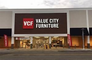 Furniture Stores Harrisburg Pennsylvania Value City