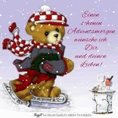 Grüße Zum 2 Advent Lustig : die 95 besten bilder von weihnachtsgedichte xmas ~ Haus.voiturepedia.club Haus und Dekorationen