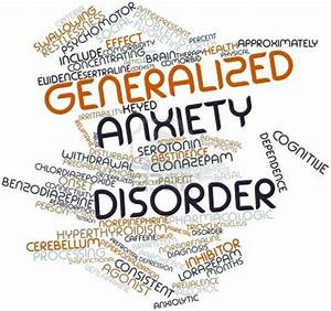 Anxiety Disorder Quotes. QuotesGram
