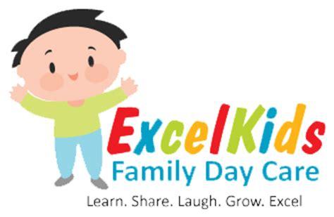 family day care  werribee wyndham vale tarneit