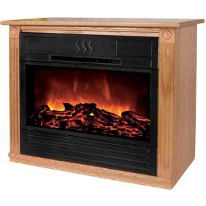 heat surge electric fireplace can the heat surge fireplace really save money on heating