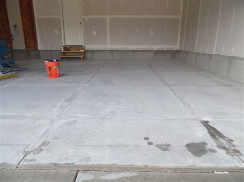 garage floor paint estimate garage floor coating omaha garage revolution