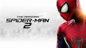 HD Spiderman Logo Wallpaper - WallpaperSafari