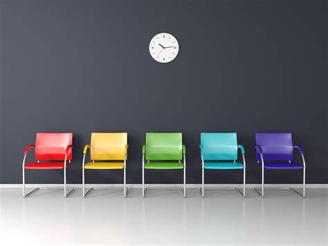 minimalist designer how to successfully add minimalism in web design resellerclub blog