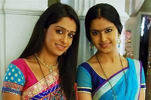 Roli and Simar to fight goons in Sasural Simar Ka