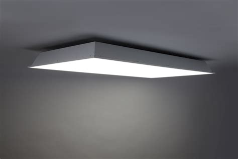 bathroom cabinet ideas led light design mesmerizing ceiling led lights for