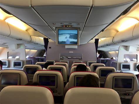 siege avion tous mes conseils pour supporter un voyage en avion sava4holidays