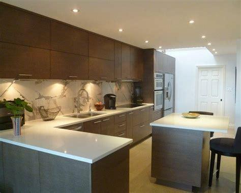 10 Unique Backsplash Ideas For Your Kitchen ? Eatwell101