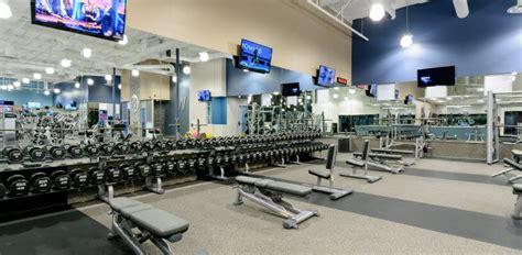 fitness  gym moreno valley ca fitness center health