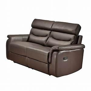 Sofa Mit Relaxfunktion : sofa mit relaxfunktion sofa elektrisch ausfahrbar sofa mit relaxfunktion elektrisch 95 with ~ Whattoseeinmadrid.com Haus und Dekorationen