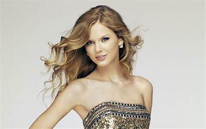 Swift Taylor Wallpapers Celebrities Resolution 4k Backgrounds