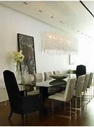 Pics Of Dining Room Chandeliers by Shoes On The Ceiling The Importance Of The Right Chandelier