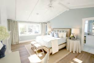 Beach Bedroom Decorating Ideas by Beach Bedroom Decorating Ideas Decosee Com