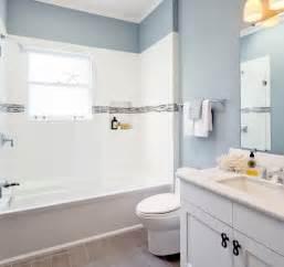 bathroom small design ideas 20 small bathroom tile designs decorating ideas design