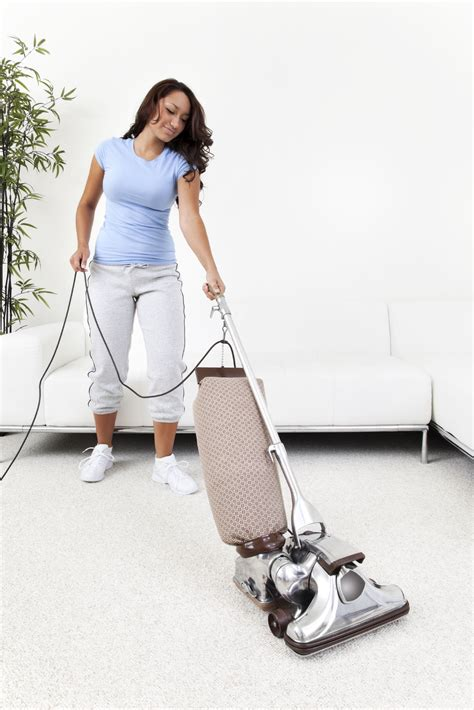 Is Your New Carpet Shedding?