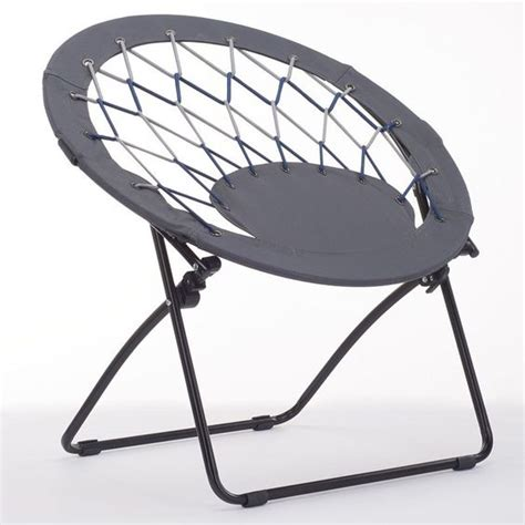simple by design circle bungee chair brt purple simple blue and products