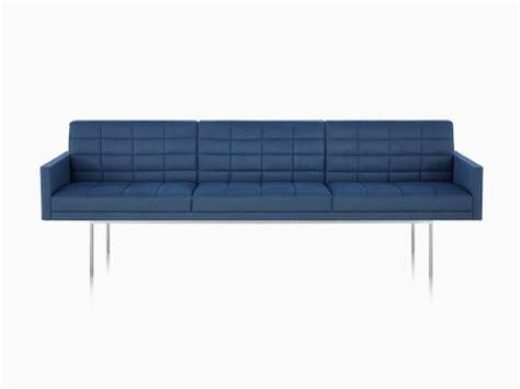 Herman Miller Tuxedo Sofa by Tuxedo Sofas Lounge Seating Herman Miller