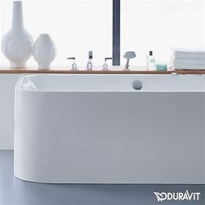 Duravit Happy D : duravit happy d 2 rectangular bath integrated panel right corner 700317000000000 reuter shop ~ Orissabook.com Haus und Dekorationen