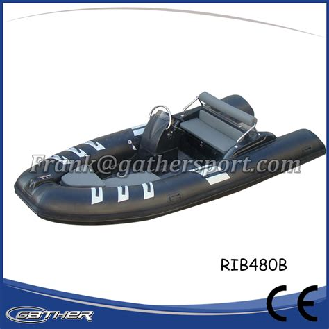 Cheap Inflatable Boats Australia by Gather Cheap Inflatable Boat For Sale Buy Inflatable