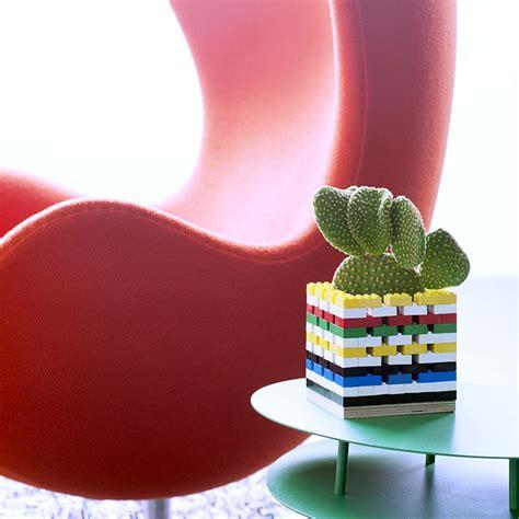 fabriquer un cache pot fabriquer un cache pot avec des lego