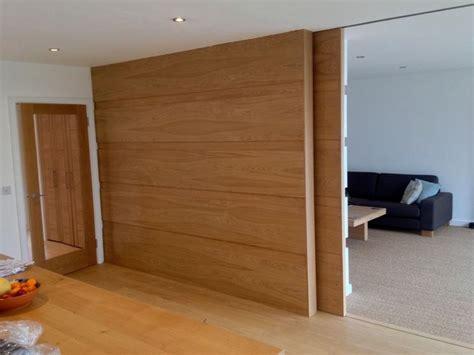 pareti in legno per interni prezzi pareti divisorie in legno per interni cx99 187 regardsdefemmes