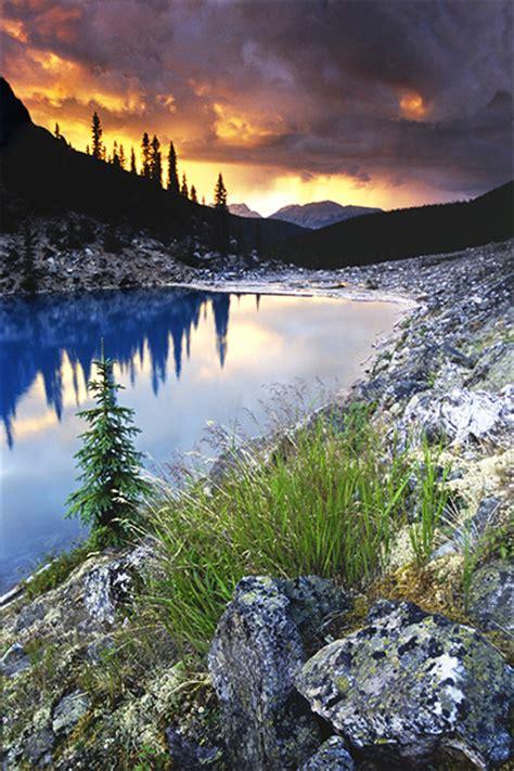 reasons  shoot vertical aspect landscapes   tips