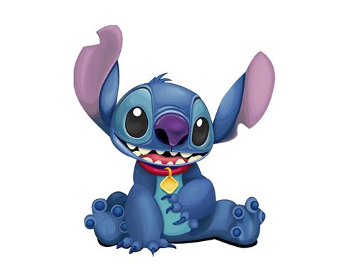 Images Of Disney Characters Ol Days Special The Ten Disney Characters I Am