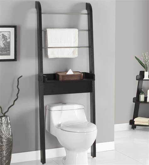 bedroom wall ls home depot 25 best ideas about shelves over toilet on pinterest