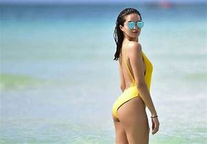 #TheList: 9 Holiday Beach Babes - Star Style PH