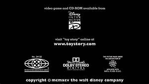 Image Dts Toy Story 3 Png Logopedia The Logo And