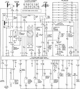 2000 F450 Abs Wiring Diagram