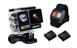 4k Action Cam Test : campark 4k action camera review funkykit ~ Jslefanu.com Haus und Dekorationen