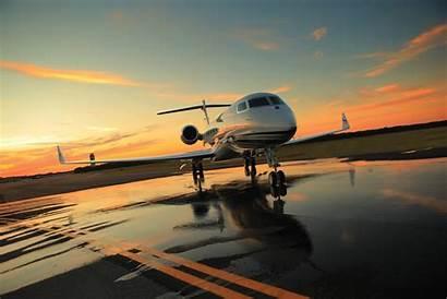 Aviation Airplane Airplanes Passenger 1zoom 2100 1400